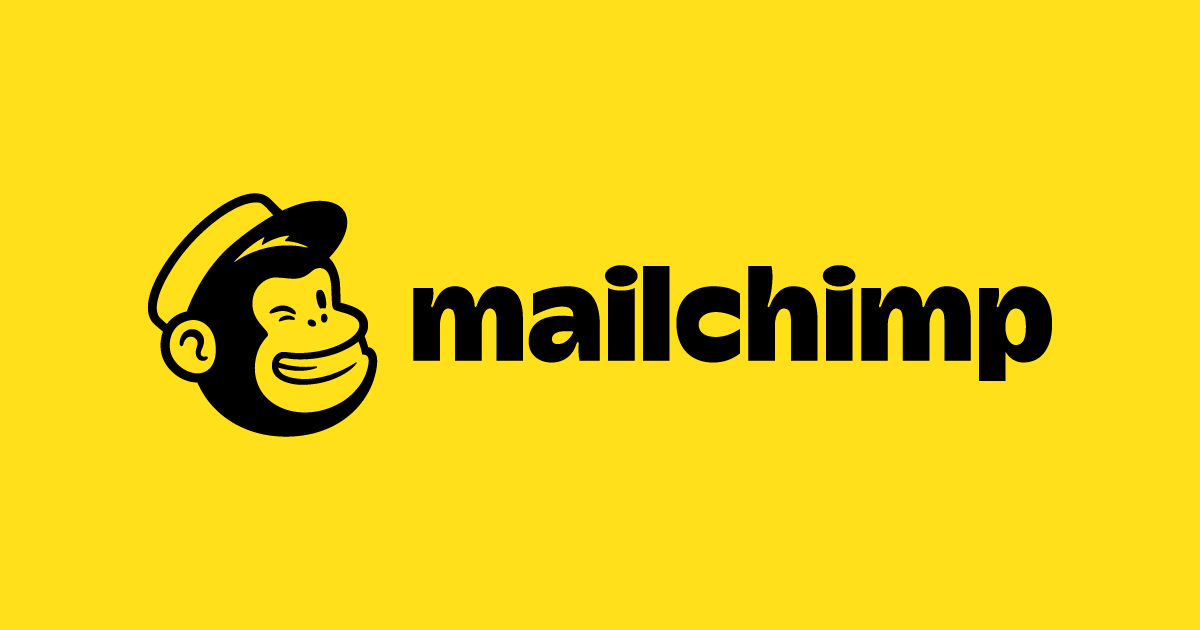 Using a MailChimp Popup Form on Wordpress On Click / Keaton